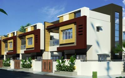 city-heights-golden-villas-in-balapur-elevation-photo-v1d