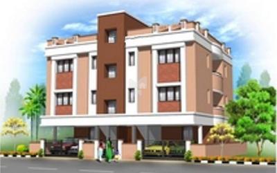 nahar-divya-in-thoraipakkam-elevation-photo-rxo