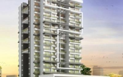 star-rainbow-heights-in-airoli-elevation-photo-1e5i