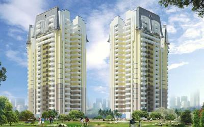 ace-aspire-in-tech-zone-4-elevation-photo-1lft
