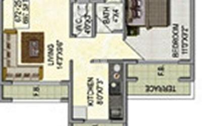 swaraj-bella-vita-in-ghansoli-gaon-floor-plan-2d-zow.