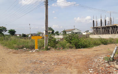 vvk-indra-nagar-in-tambaram-west-elevation-photo-1ya2