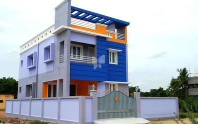 athi-homes-in-kottivakkam-elevation-photo-rh6