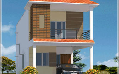 artha-royale-in-vandalur-elevation-photo-nfa