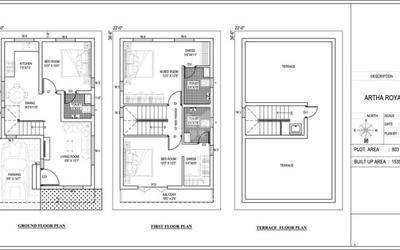 artha-royale-in-vandalur-floor-plan-2d-nfn