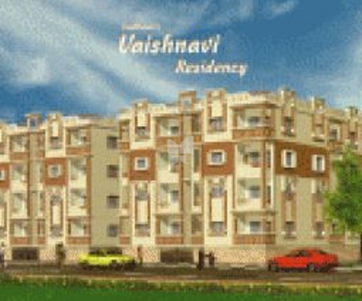 Ushodaya Vaishnavi Residency - Project Images