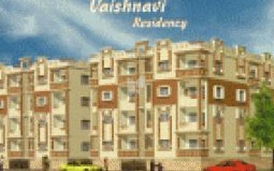 ushodaya-vaishnavi-residency-in-hydernagar-elevation-photo-1dkz