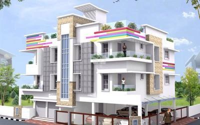 meenam-blossom-apartments-in-kottivakkam-1uae