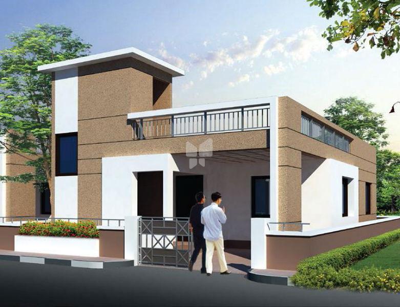 Modi Properties Nilgiri Estate In Rampally Hyderabad