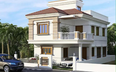 abhyudaya-starcity-villa-in-budigere-cross-elevation-photo-1pxb