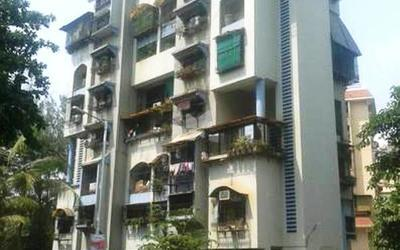 goodwill-corner-in-sector-14-kopar-khairane-elevation-photo-bqw