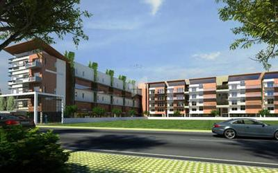 s2-homes-electronic-city-in-electronic-city-phase-i-elevation-photo-udn.
