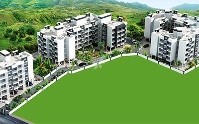 goyal-my-home-hill-view-in-new-panvel-elevation-photo-13h7