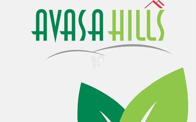 ybr-avasa-hills-in-adibatla-elevation-photo-1wa3.