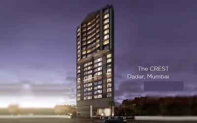 options-the-crest-in-dadar-west-elevation-photo-zgi