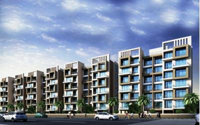 neelsidhi-prime-in-new-panvel-elevation-photo-a8b