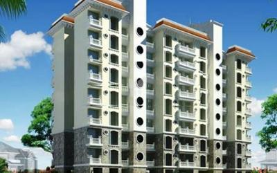 dipti-reino-apartments-in-talegaon-dabhade-elevation-photo-eks