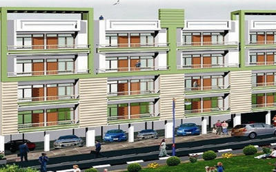 skytech-magadh-evergreen-homes-in-chhapraula-elevation-photo-1qaz
