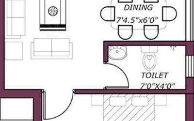 subhamm-in-perungalathur-floor-plan-8hm