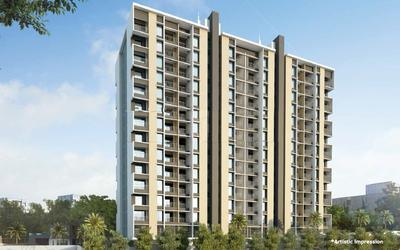 sagar-accord-in-hinjewadi-elevation-photo-20hw