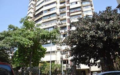 surya-apartments-in-borivali-west-elevation-photo-mbe