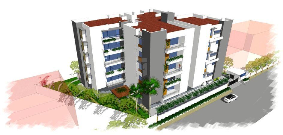 Manbhum Kakatiya - Project Images