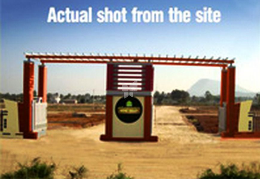 Vedic Valley - Project Images