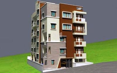 tirumala-balaji-heights-ii-in-vijaynagar-elevation-photo-f9t