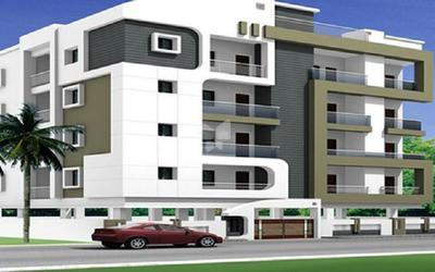 av-royal-residency-in-kothapet-1hq6