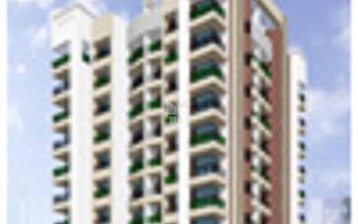 sarvoday-shraddha-apartment-in-malad-west-elevation-photo-1cfg