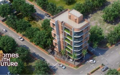 areva-aradhana-in-shivajinagar-elevation-photo-1i6i