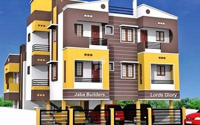 jaba-new-balaji-nagar-flat-i-in-selaiyur-elevation-photo-per