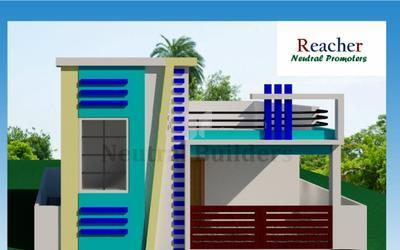 neutral-taylor-made-reacher-villa-in-iyyappanthangal-20z3