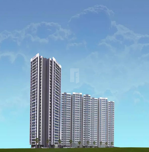 Wadhwa Elite Solitaire 15 - Project Images