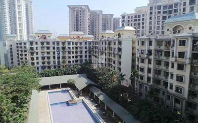 lodha-paradise-in-majiwada-elevation-photo-wg5