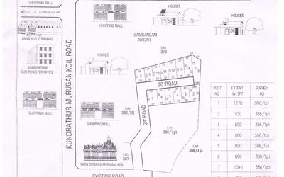 shenbagavalli-nagar-in-kanchipuram-layout-4yu