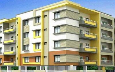 bsr-royal-enclave-in-bannerghatta-bkf