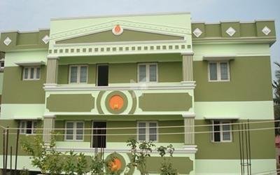 ssc-supreme-in-puzhal-elevation-photo-ym3