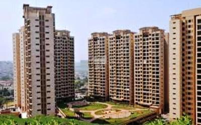 raheja-heights-phase-2-in-pandurang-wadi-goregaon-east-elevation-photo-yli