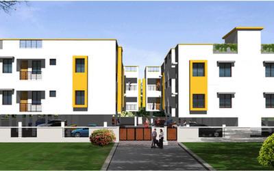 egb-shantham-in-thoraipakkam-r5