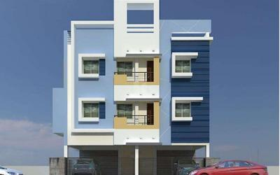 rb-the-haven-in-iyyappanthangal-elevation-photo-1khx