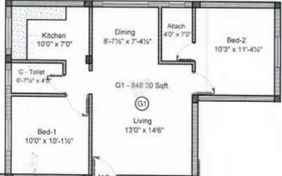 rb-the-haven-in-iyyappanthangal-floor-plan-2d-1ki8