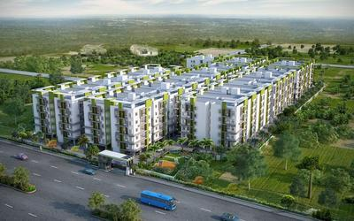 novus-florence-village-phase-2-in-gajuwaka-elevation-photo-ras