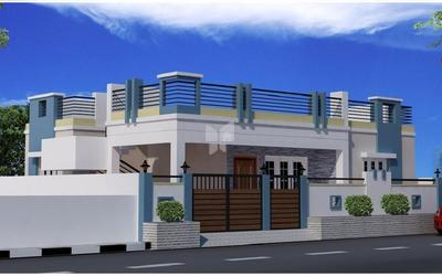 asp-diamonds-in-poonamallee-elevation-photo-1xet