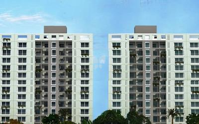 bhandari-aura-in-balewadi-phata-elevation-photo-13vx