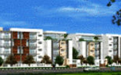 appaswamy-rajaji-nagar-apartment-in-thiruvanmiyur-elevation-photo-sdc