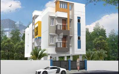 asp-lotus-in-poonamallee-elevation-photo-1wqp