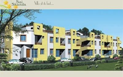 sai-skanda-apartments-in-velachery-elevation-photo-w6e