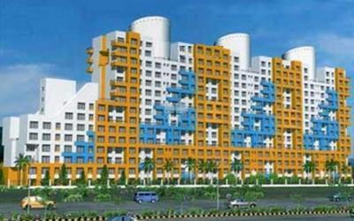 national-meridian-apartments-in-nerul-sector-14-elevation-photo-a4b.