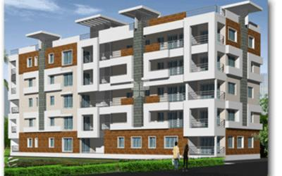vamsiram-jyothi-hillridge-in-madhapur-elevation-photo-udg.